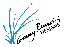 Ginny Remedi Designs