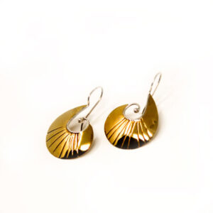 CM-Earrings